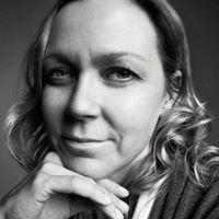 Ann-Sofia Bengtsson