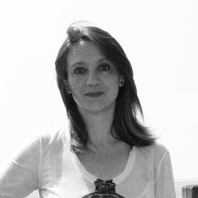 Elisenda Planas Costa