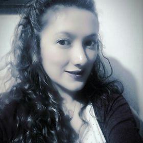 Alexitha Reyes