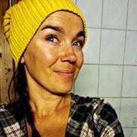 Tiina Kolehmainen