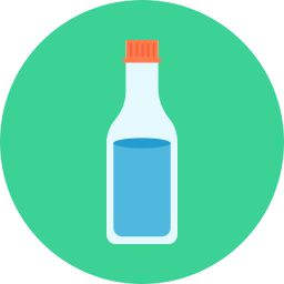 Bottle Tutorial And Ideas Bottlerecipieeme のアイデア Pinterest