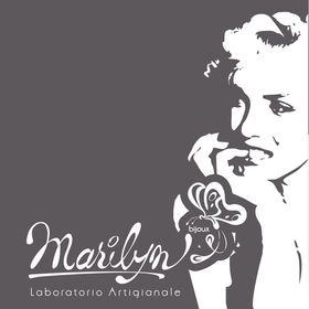 Marilyn Bijoux Laboratorio Artigianale