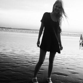 Chelsea Gray