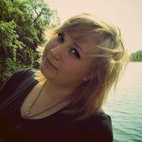 Ksenia Lindemann