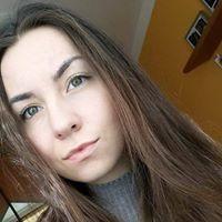 Paulina Runowska
