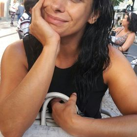 nelia Garanito