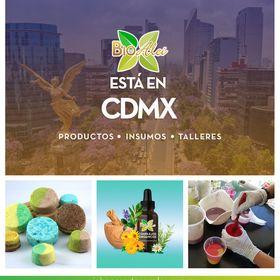 BioAlei CDMX