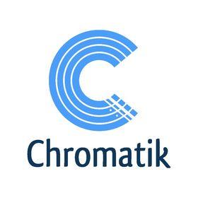 Chromatik