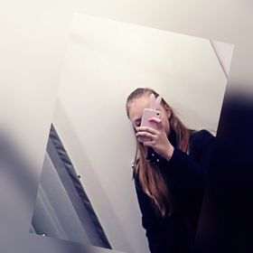 Daria Styles