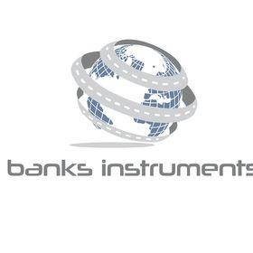 Banks Instruments