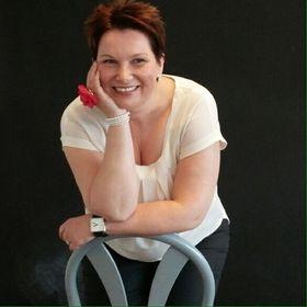 Chantal Broekhuis