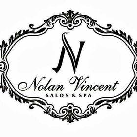 Nolan Vincent Salon & Spa