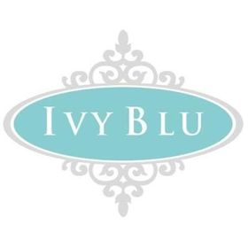 Ivy Blu - Wedding and Prom Dress Boutique
