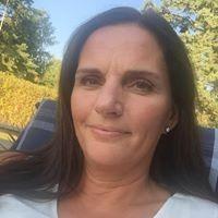 Lena Bååth
