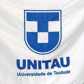 UNITAU <3