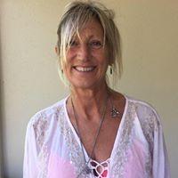 Susan Joy Coombes