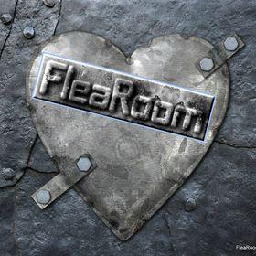 FleaRoom