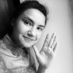 Bbs model girl ukrainian