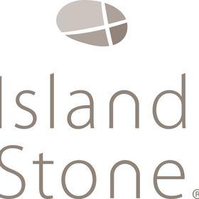 Island Stone UK