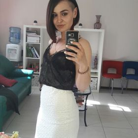 Darya Yazova