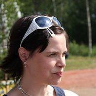 Elise Hokkanen