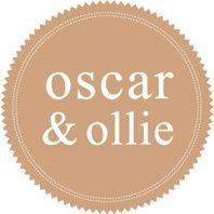 oscar & ollie