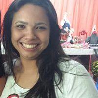 Paulinha Paula