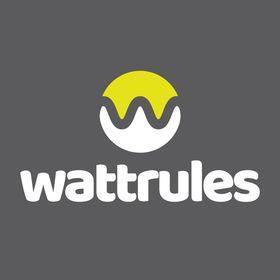wattrules.co.za