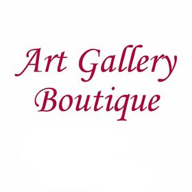 Art Gallery Boutique