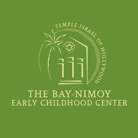 TIOH Bay-Nimoy ECC