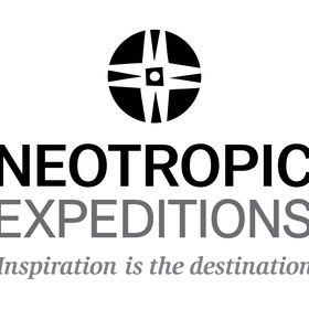 Neotropic Expeditions