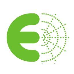 EnviWeb