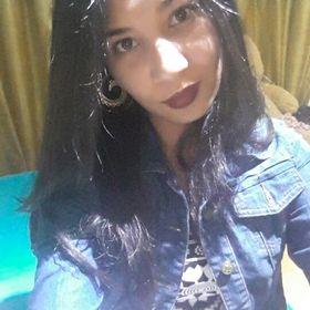 Amy Kok