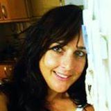 Lisa-Kay Tighe