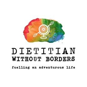 Dietitian without Borders