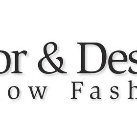 Window Decor & Designs