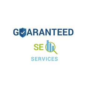 GuaranteedSEO.Services