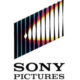 Sony Pictures UK