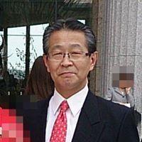Katsumi Ishizaki