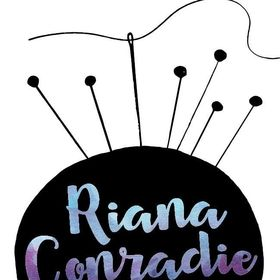 Riana Conradie