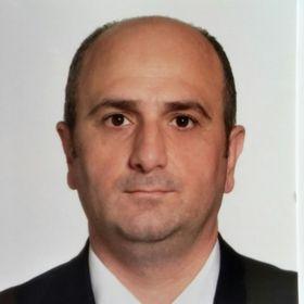 Mahmut TAŞ