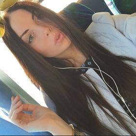 Emma Lövkvist