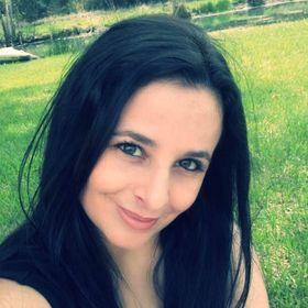 Ginna Maio