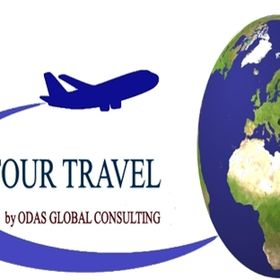 TOUR TRAVEL BY ODAS GLOBAL CONSULTING