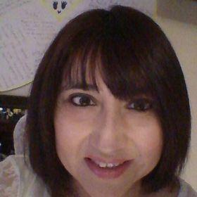 Patricia Millapel