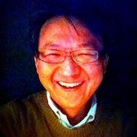 Mitsutaka Ishibashi