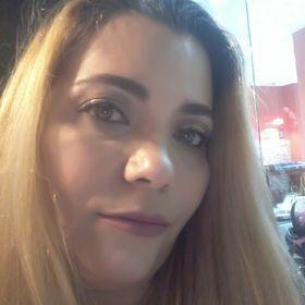 Fernanda Baliza
