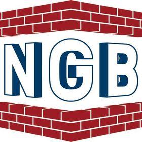North Georgia Brick