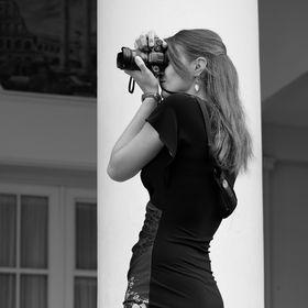Sarah Tiersch Lilianous Auf Pinterest