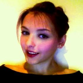 Ania Kawecka